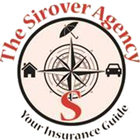 The Sirover Agency, LLC